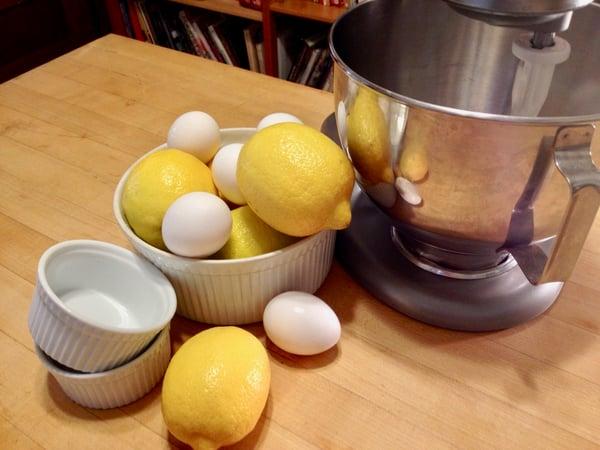 lemon cover 2