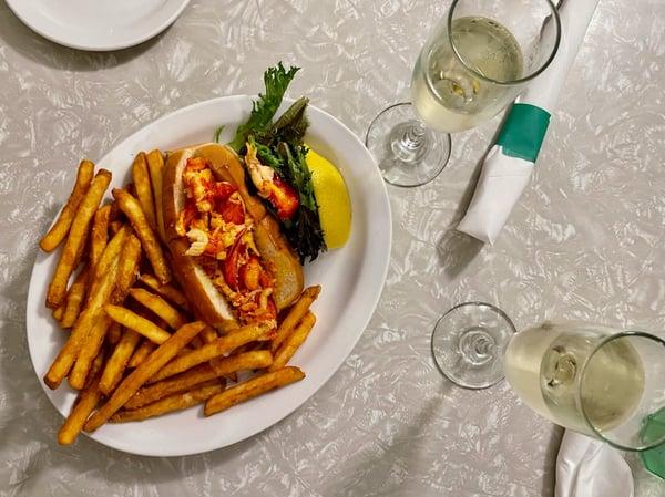 lobster roll-1