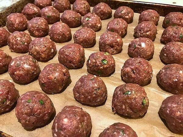 meatballs raw-1