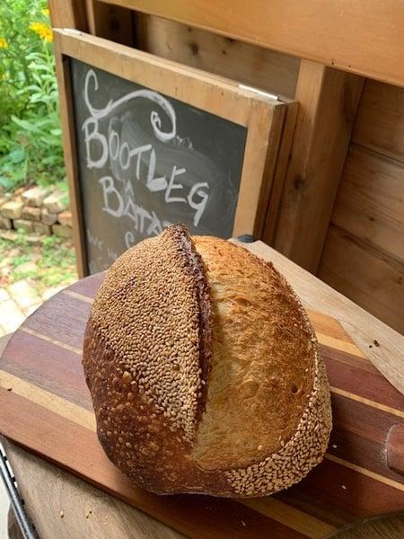 melina bread 2