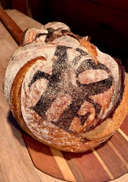 melina bread 3