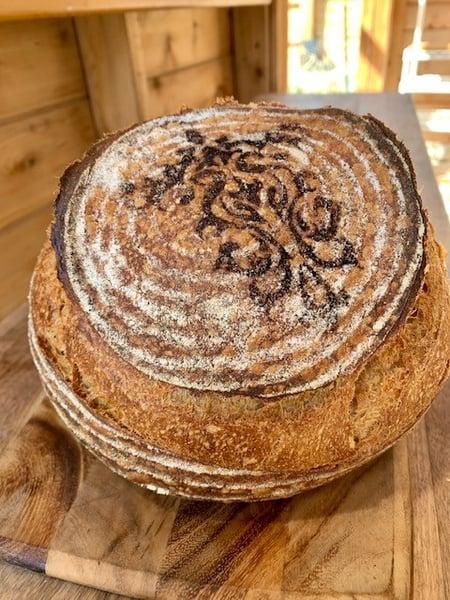melina bread 4