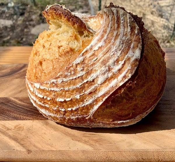 melina bread 5