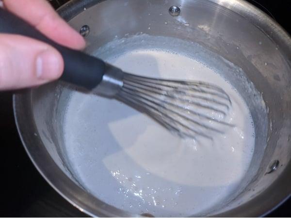 milk-2