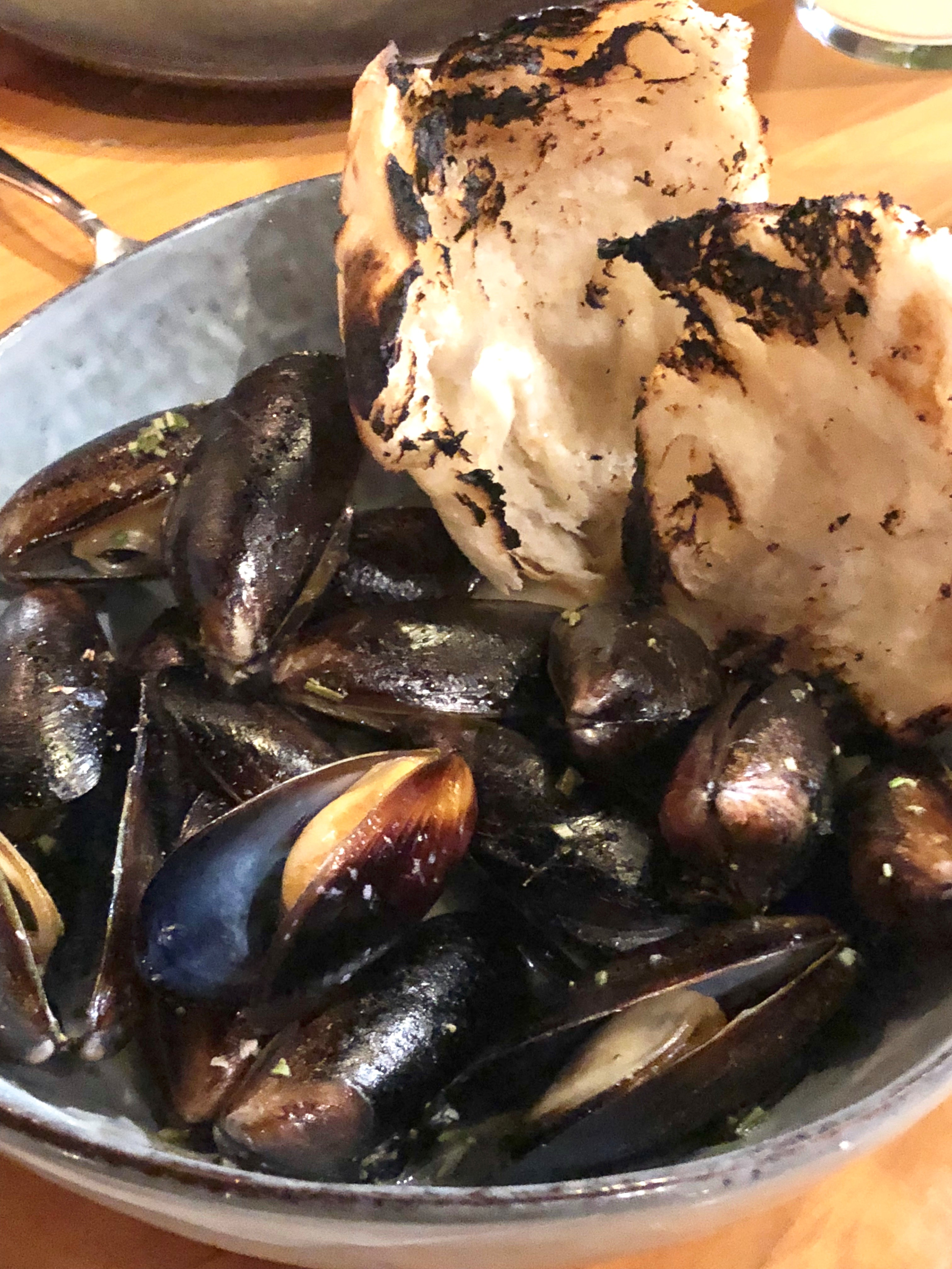 musselsnomada