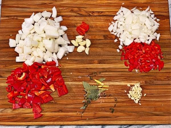 pepperscut-1