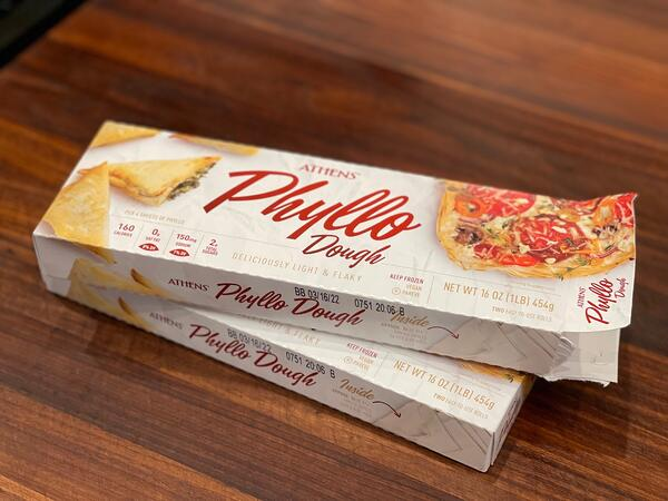 phyllo dough-1