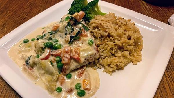 plated salmon-2