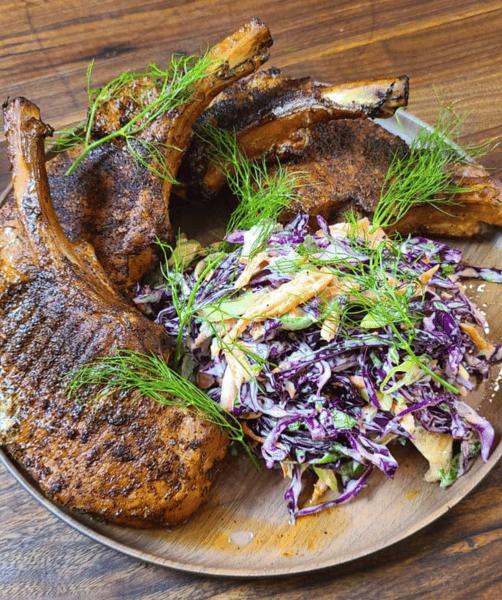 pork chops-1