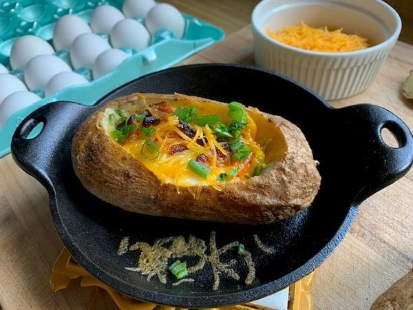 potatobakedegg2