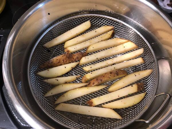potatoes-4