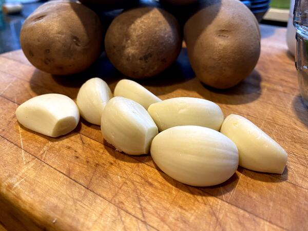potatoes-Apr-27-2021-08-36-50-91-PM