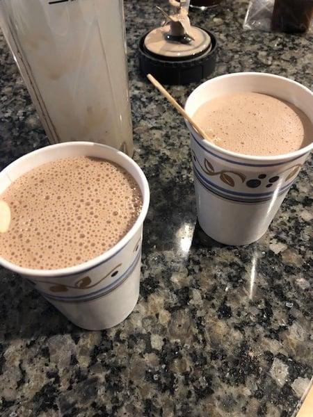proteinliquidcups