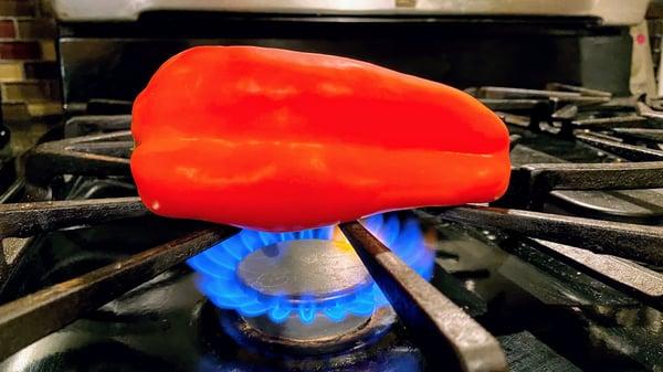 roast pepper 1