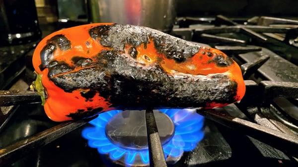 roast pepper 2