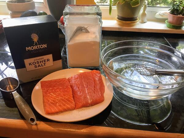 salmon ingredients-1