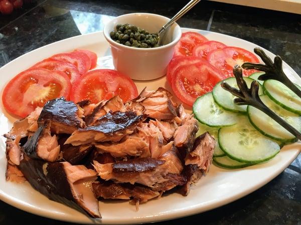 salmon plated-1