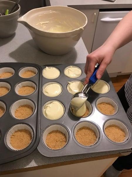 scoopcheesecake