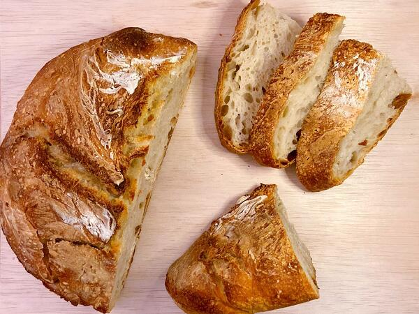 sliced bread-1