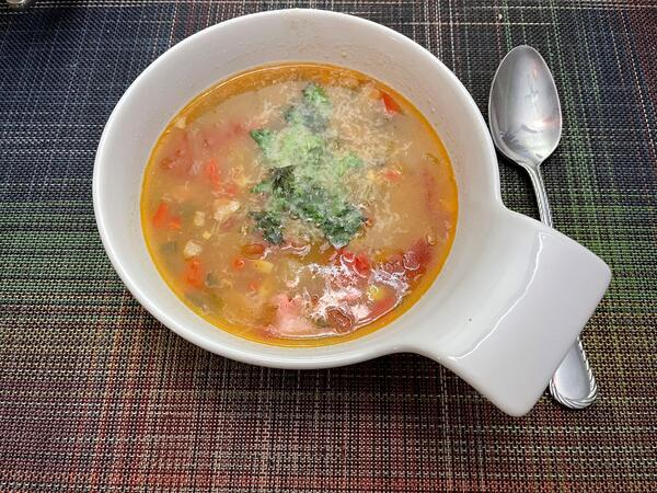 soup plated-4
