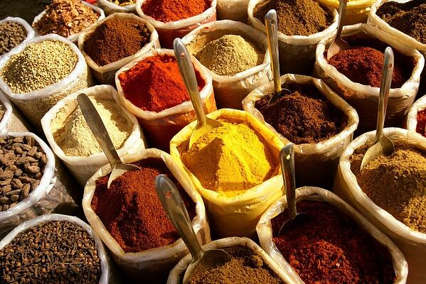 spices-8