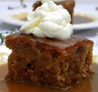 sticky-toffee-pudding-1