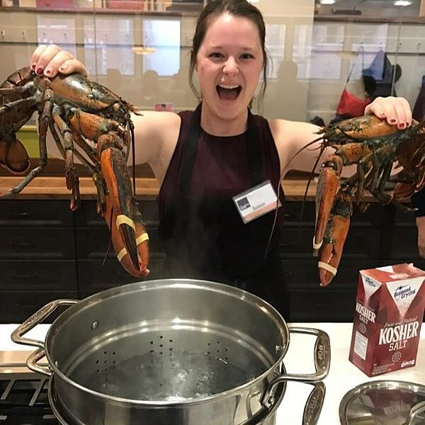 suelobster