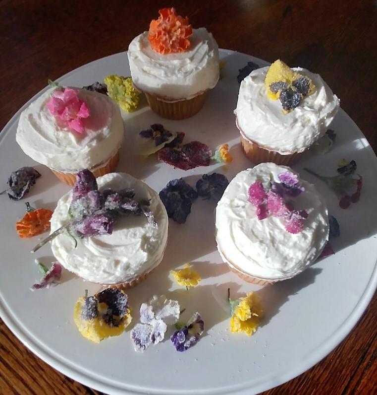 sugarflowercupcakes