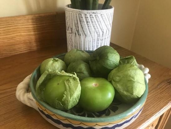 tomatillo-1