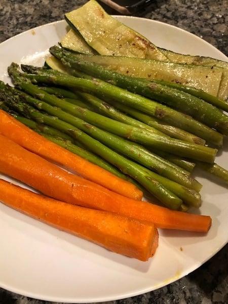 veggies-29