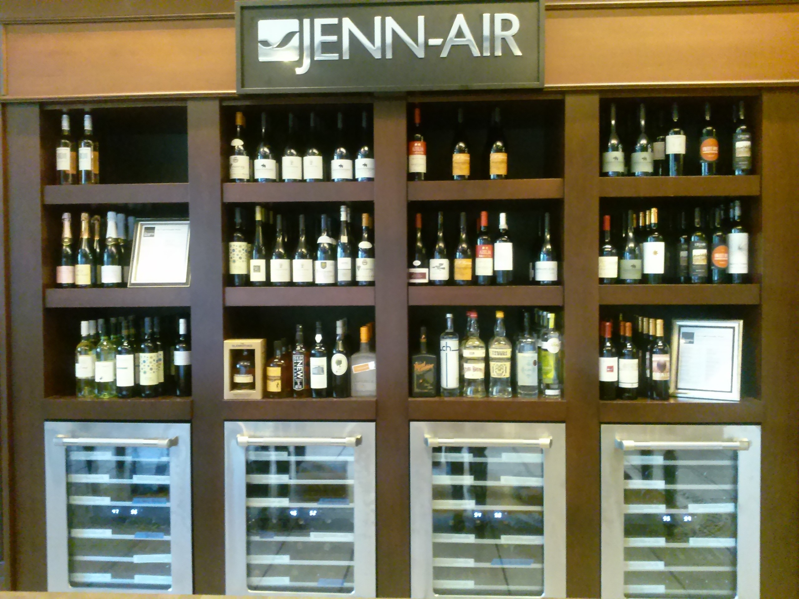 winecabinet
