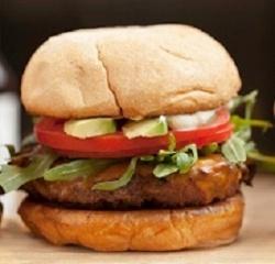 BurgerSmall-228419-edited.jpg