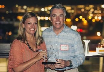 Award_Photo.jpg