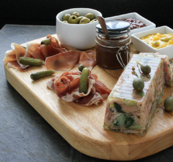 Charcuterie Board-495539-edited.png
