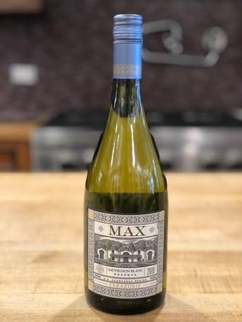 Max Sauvignon Blanc