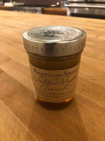 salted maple caramel-1