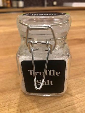 truffle salt-1