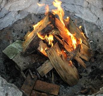 Campfire_Resources_Box.jpg