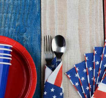 Fourth_of_July_Feast_Download_Page.png