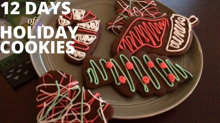 Holiday Cookies Landing Page.png