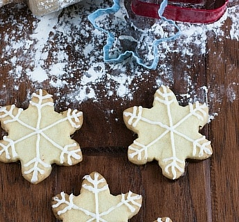 Holiday_Baking_Resources.jpg