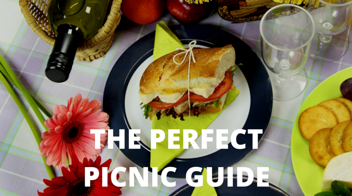 The Perfect Picnic Guide