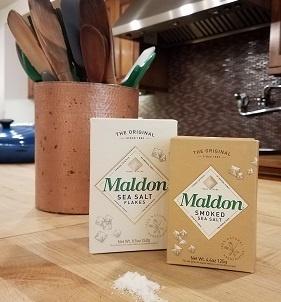 maldoncrop