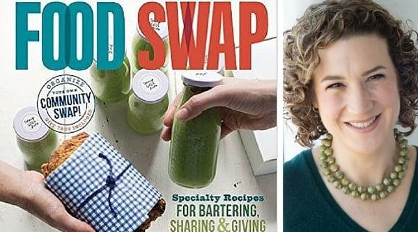Food_Swap