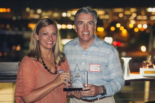 HubSpot_COS_Success_Award