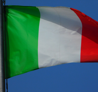 Italy Flag.png