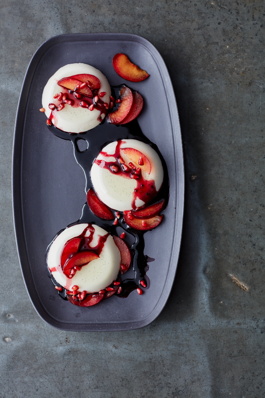 Mary_s Panna Cotta with Red Wine Syrup-581665-edited