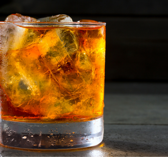 Old_Fashioned_Cocktail