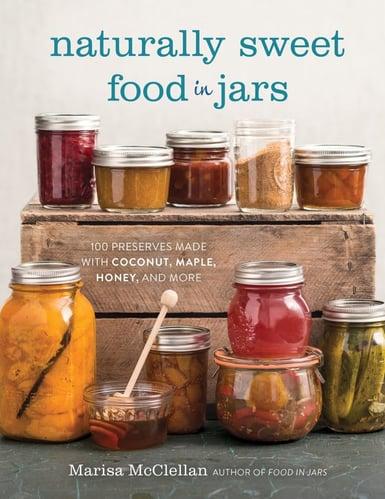Naturally_Sweet_Food_in_Jars