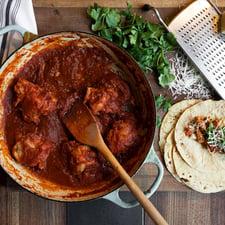 chicken-tinga-tacos-tcb-feb-1080